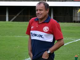 Arturzinho
