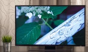 black friday samsung tv deals the 8 best black friday tv deals of 2014 reviewed com televisions