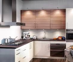 small kitchen ideas new interior exterior design worldlpg com