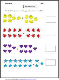 Halloween Quiz Printable by Games Ks Math Worksheets Sheets For Kids Christmas Free Maths