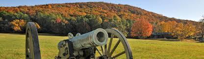 thanksgiving foto kennesaw mountain national battlefield park u s national park