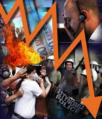 pour - L'Espagne brûle, après la Grèce et avant la France. Images?q=tbn:ANd9GcSrWbxl4QwsN6Xb22vUw7E0dqoAS9szKty30mUthra5JJfWhP5seQ