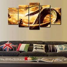 online get cheap manly artwork aliexpress com alibaba group