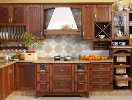 Kitchen Cabinets Springfield Mo Kitchen Cabinets Tools Home Decoration Ideas