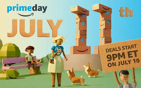 amazon black friday beats powerbeats amazon prime day 2017 guide best deals by category