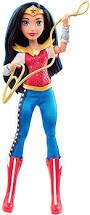 amazon black friday dolls amazon com dc super hero girls wonder woman 12