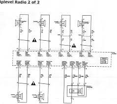 lexus es300 speakers monsoon amp and speaker replacement saturn sky forums saturn