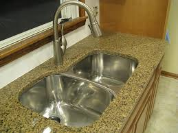 Delta Kitchen Sink Faucet Repair Furniture Silver Lowes Kitchen Faucets With Single Handle Plus