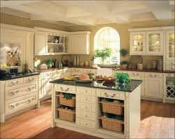 Italian Home Decorations Kitchen Tuscan Paint Colors Behr Italian Home Decor Accessories