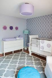Lavender Rugs For Girls Bedrooms 320 Best Purple Room Images On Pinterest Project Nursery
