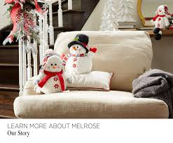 Home Decor Wholesalers Usa by Home Melrose