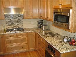 kitchen island countertop lowes kitchens