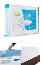 cooling mattress pad ebay