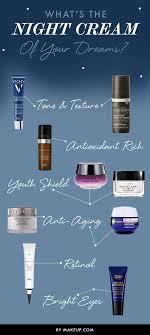 Acne Night Cream Larissa Images About Hair Makeup Skin Pinterest Priyanka Chopra