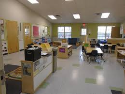 pebble road kindercare daycare preschool u0026 early education in