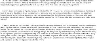 Comparison essay between highschool college