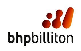 Jobs BHP Biliton
