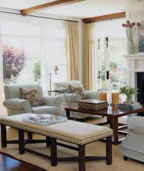 new homes decoration ideas new home decorating ideas the flat