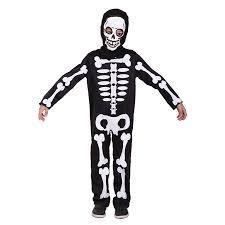 Kids Skeleton Halloween Costume by Popular Kid Ghost Costume Buy Cheap Kid Ghost Costume Lots From
