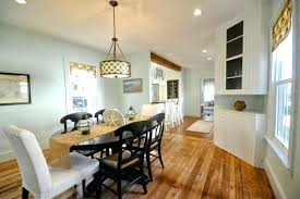 Beach House Light Fixtures by Cottage Kitchen Lighting U2013 Fitbooster Me