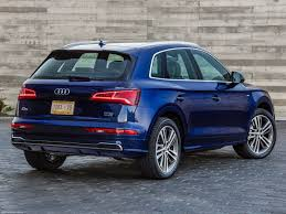 Audi Q5 Models - audi q5 2017 pictures information u0026 specs