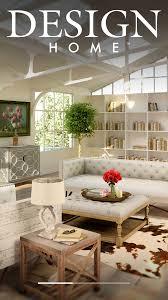 design home guide tips tricks online fanatic design home