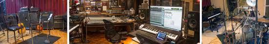 Recording Studio Floor Plans Studio Floor Plan Soundtek Studios