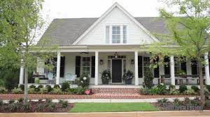 country house plans with porch farmhouse wrap around porches