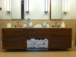 Decorating Bathroom Walls Ideas by Bathroom Bathroom Wall Decorations Bathroom Wall Decor Ideas
