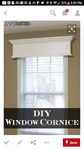 32 best valances swags window treatments images on pinterest