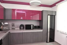 Small Kitchen Design Images by Small Kitchen Design Ideas Gallery On Kitchen Design Ideas With