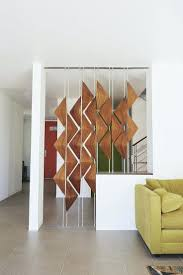 room divider curtain temporary walls room dividers living with sectional sofa and