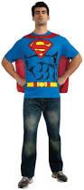 Mens Halloween Costumes Amazon 39 Halloween Costumes Images Halloween