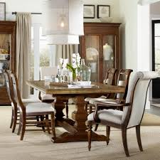 dining tables dining table with butterfly leaf extension ashley