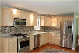 cost to refinish kitchen cabinets wonderful inspiration 11 kitchen