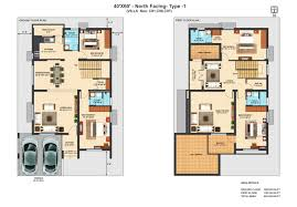 900 Sq Ft Floor Plans by 100 2400 Sq Ft House Plan 2000 Sq Ft House Plans Best Of