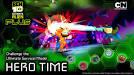 Ben 10 Ultimate Alien : เกมเบ็นเท็น อัลติเมทเอเลี่ยน [ฟรี] - 9TANA ...