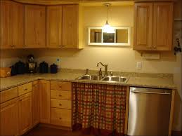 Kitchen Pendant Lighting Ideas by Kitchen Island Chandelier Cool Pendant Lights Modern Kitchen