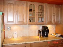 Kitchen Cabinet Top Decor by Kitchen Redo Home Depot Cabinets By Decor Hackettstown Nj