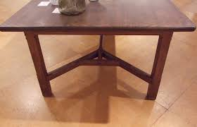 12 Foot Dining Room Tables Dining Room Tables The Millinery Works