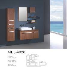 100 kitchen cabinets plywood kitchen white shaker kitchen