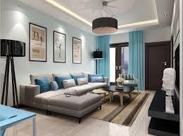 Minimalist Living Room Ideas  Inspiration To Make The Most Of - Minimalist living room designs