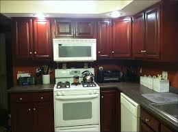 Kitchen  Can You Paint Wood Cabinets Painting Over Kitchen - Can you paint your kitchen cabinets