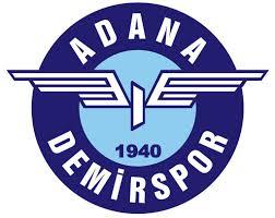 ADANA DEMIRSPOR - Turkey - Ultras Images?q=tbn:ANd9GcSrkjSTvMvBS4FdFGc5zBrdjsYZG9wG9mB_xHHQ29EnL68QahE&t=1&usg=__x092IRQNShP1O9IfYUkZhj5-VX0=