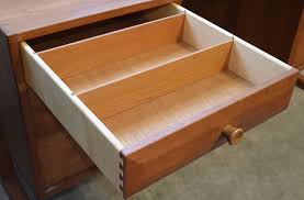 Custom Studio Desks by Custom Studio Craftsman Cherry Desk Walker Weed For Sale At 1stdibs