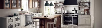 Shabby Chic Kitchen Cabinet Favilla The Shabby Chic Kitchen