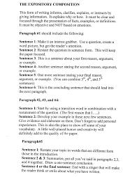 criminal law essay topics law essay topics compucenter privacy amp
