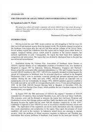 essay writing on zebra  The Benefit Of Community Service Essay