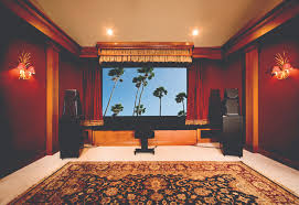 glamorous 25 home theater room size inspiration of home theater