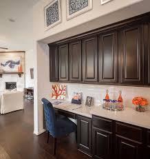 new home plan 542 in richmond tx 77407